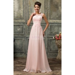 Suknia perełki, 8 kolorów r.34 - r.54